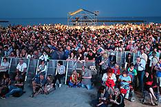 20170602 CONCERTO ANTONELLO VENDITTI COMACCHIO BEACH FESTIVAL