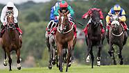 Sandown Racing 230715