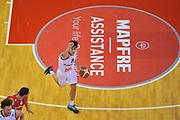 DESCRIZIONE : Biella Fiba Europe EuroChallenge 2014-2015 Bonprix Biella PO Antwerp Giants<br /> GIOCATORE : Tommaso Laquintana<br /> CATEGORIA : palleggio schema special<br /> SQUADRA : Bonprix Biella<br /> EVENTO : Fiba Europe EuroChallenge 2014-2015<br /> GARA : Bonprix Biella PO Antwerp Giants<br /> DATA : 12/11/2014<br /> SPORT : Pallacanestro <br /> AUTORE : Agenzia Ciamillo-Castoria/S.Ceretti<br /> Galleria : Fiba Europe EuroChallenge 2014-2015<br /> Fotonotizia : Biella Fiba Europe EuroChallenge 2014-2015 Men Bonprix Biella PO Antwerp Giants<br /> Predefinita :
