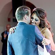 Boda Natalya + Christoph