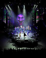 20120118 Batman Live i Boxen