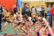 13 - Women 5000 Meter
