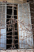 Tuol Sleng S 21 Prison & The Killing Fields Phnom Penh Cambodia