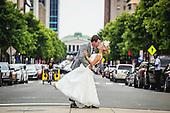 Jennifer & Keith | Wedding