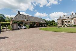 Markelo, Hof van Twente, Overijssel, Netherlands