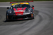 Stefan Rzadzinski. <br />