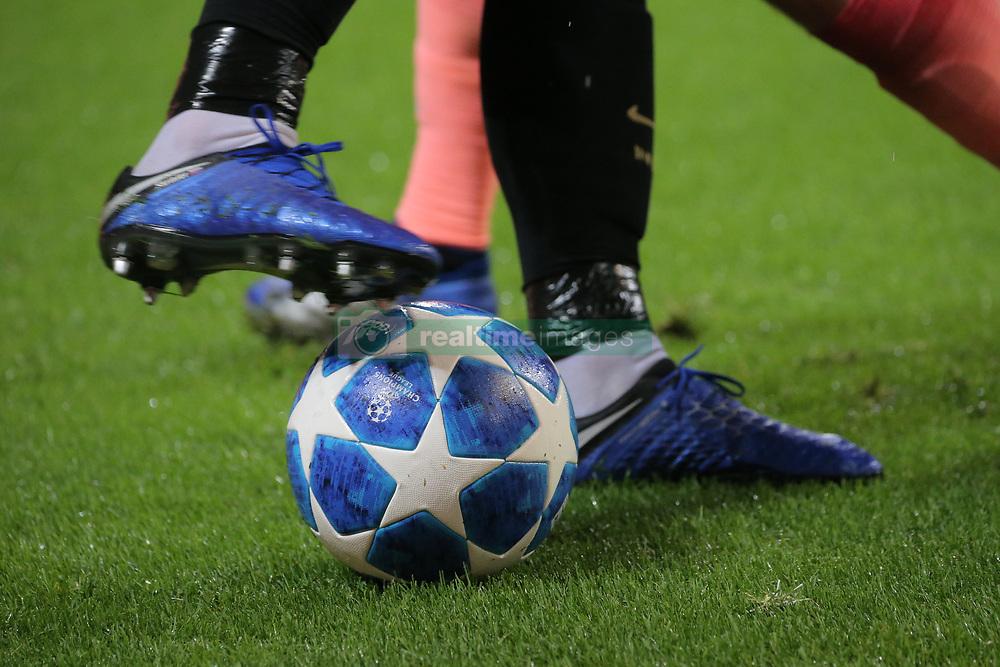 صور مباراة : إنتر ميلان - برشلونة 1-1 ( 06-11-2018 )  20181106-zaa-n230-419