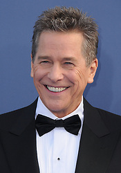 Tim Matheson  bei der Verleihung der 22. Critics' Choice Awards in Los Angeles / 111216