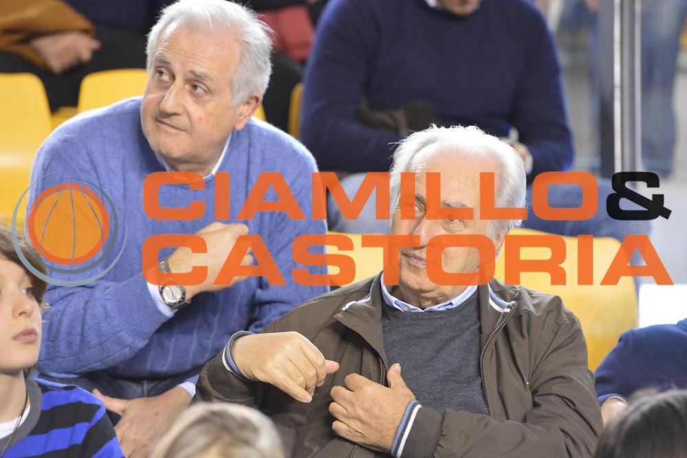 DESCRIZIONE : Roma Lega A 2012-2013 Acea Roma Oknoplast Bologna<br /> GIOCATORE : Fabricini <br /> CATEGORIA : ritratto<br /> SQUADRA : <br /> EVENTO : Campionato Lega A 2012-2013 <br /> GARA : Acea Roma Oknoplast Bologna<br /> DATA : 24/03/2013<br /> SPORT : Pallacanestro <br /> AUTORE : Agenzia Ciamillo-Castoria/GiulioCiamillo<br /> Galleria : Lega Basket A 2012-2013  <br /> Fotonotizia : Roma Lega A 2012-2013 Acea Roma Oknoplast Bologna<br /> Predefinita :