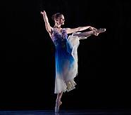 Birmingham Royal Ballet - Arcadia