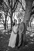 Alex and Jane Wedding - Purchasing