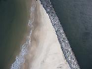 KAP Avon Shark River Inlet 1/16/13