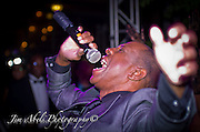 Mayor's Ball 2011 Asbury Park, New Jersey