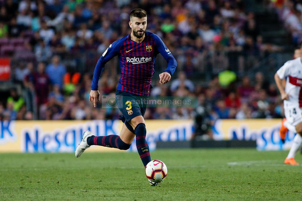 صور مباراة : برشلونة - هويسكا 8-2 ( 02-09-2018 )  20180902-zaa-a181-066