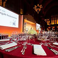 Nightingale Hammerson Gala Dinner 13.01.2020
