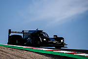 September 13-15, 2019: IMSA Weathertech Series, Laguna Seca. #10 Konica Minolta Cadillac DPi-V.R. Cadillac DPi, DPi: Renger Van Der Zande, Jordan Taylor