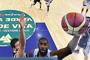 DESCRIZIONE : Campionato 2014/15 Dinamo Banco di Sardegna Sassari - Pasta Reggia Juve Caserta<br /> GIOCATORE : Shane Lawal<br /> CATEGORIA : Tiro Penetrazione Special<br /> SQUADRA : Dinamo Banco di Sardegna Sassari<br /> EVENTO : LegaBasket Serie A Beko 2014/2015<br /> GARA : Dinamo Banco di Sardegna Sassari - Pasta Reggia Juve Caserta<br /> DATA : 29/12/2014<br /> SPORT : Pallacanestro <br /> AUTORE : Agenzia Ciamillo-Castoria / Luigi Canu<br /> Galleria : LegaBasket Serie A Beko 2014/2015<br /> Fotonotizia : Campionato 2014/15 Dinamo Banco di Sardegna Sassari - Pasta Reggia Juve Caserta<br /> Predefinita :
