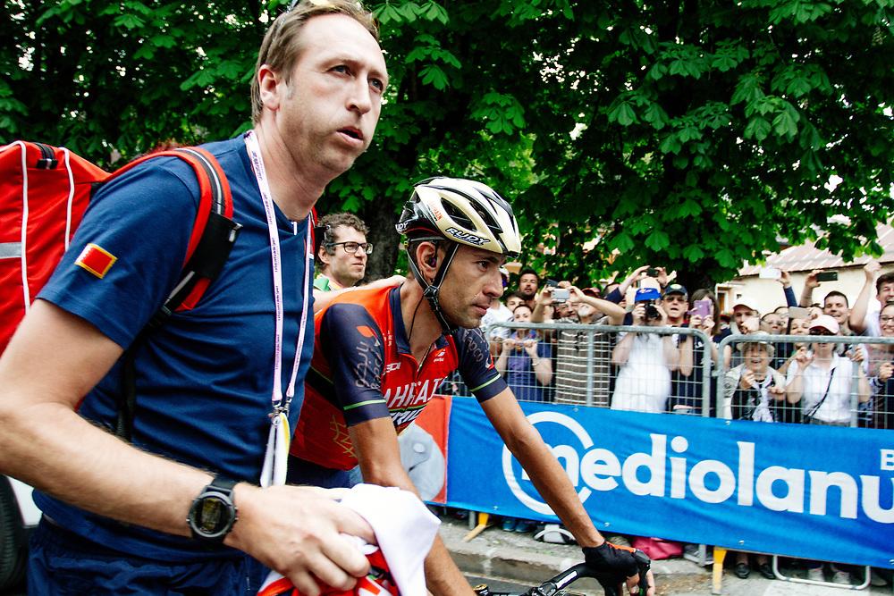 Photo: Thomas van Bracht / BrakeThrough Media | brakethroughmedia.com