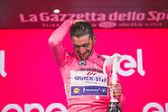 2017 Giro Stage 3