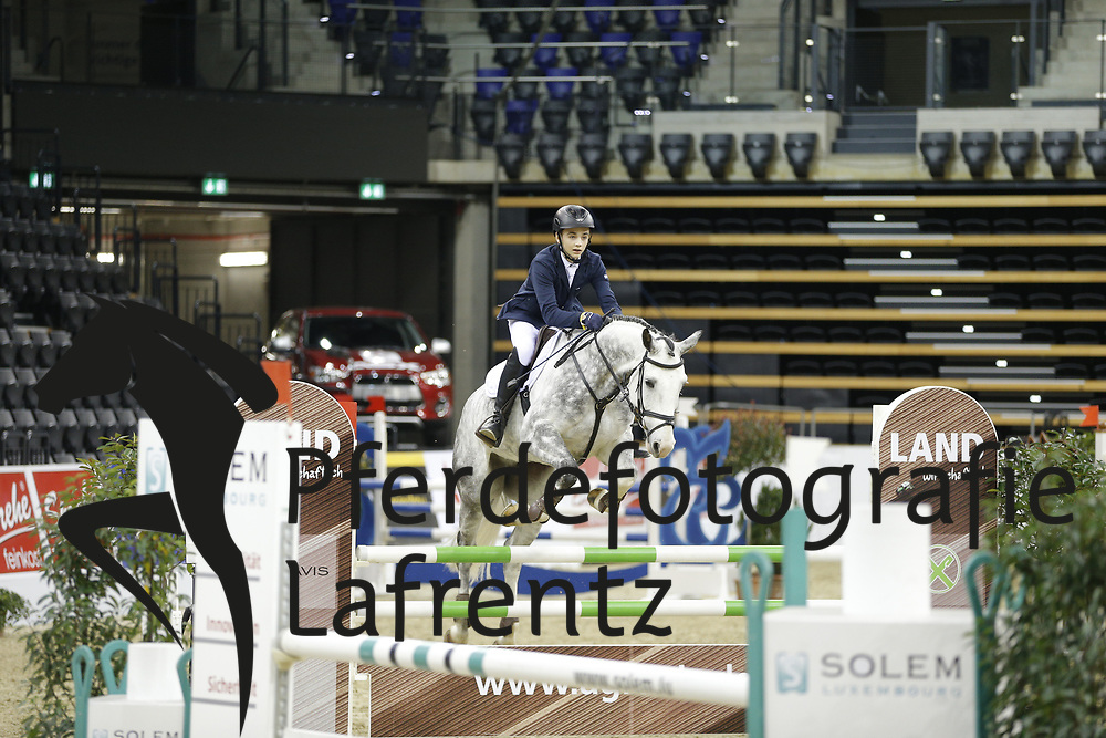 Horstmann, Marius, Constantin<br /> Oldenburg - Agravis Cup<br /> Nationales Springen<br /> © www.sportfotos-lafrentz.de/ Stefan Lafrentz