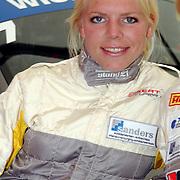 NLD/Zandvoort/20050610 - Training McGregor Porsche GT3 Cup Challenge, Renate Sanders, Flex racing