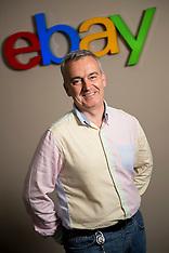 ebay portraits