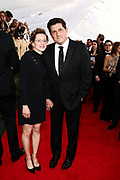 Anne Kalin Ellis, and Director Michael Showalter