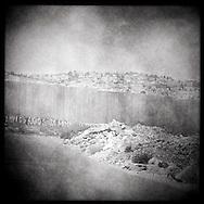 Jerusalem © Christian Minelli