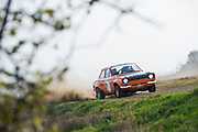 DM6 Rally Denmark 2015 - Ans