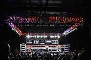 Solo Boxeo/ Top Rank 12-13-2014