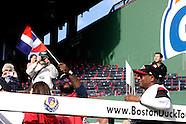 Red Sox David Ortiz- Big Papi