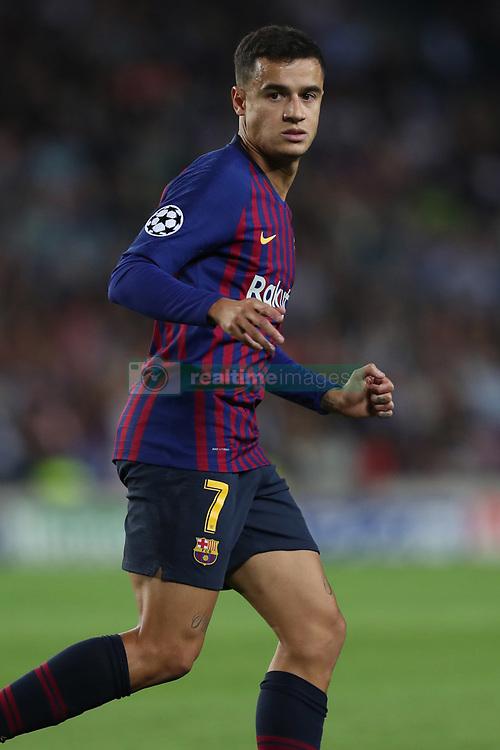صور مباراة : برشلونة - إنتر ميلان 2-0 ( 24-10-2018 )  20181024-zaa-b169-079