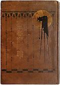 Shashin Jutsu Kaitei, Konishi 1912