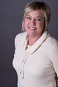 Carolyn D. UFCW