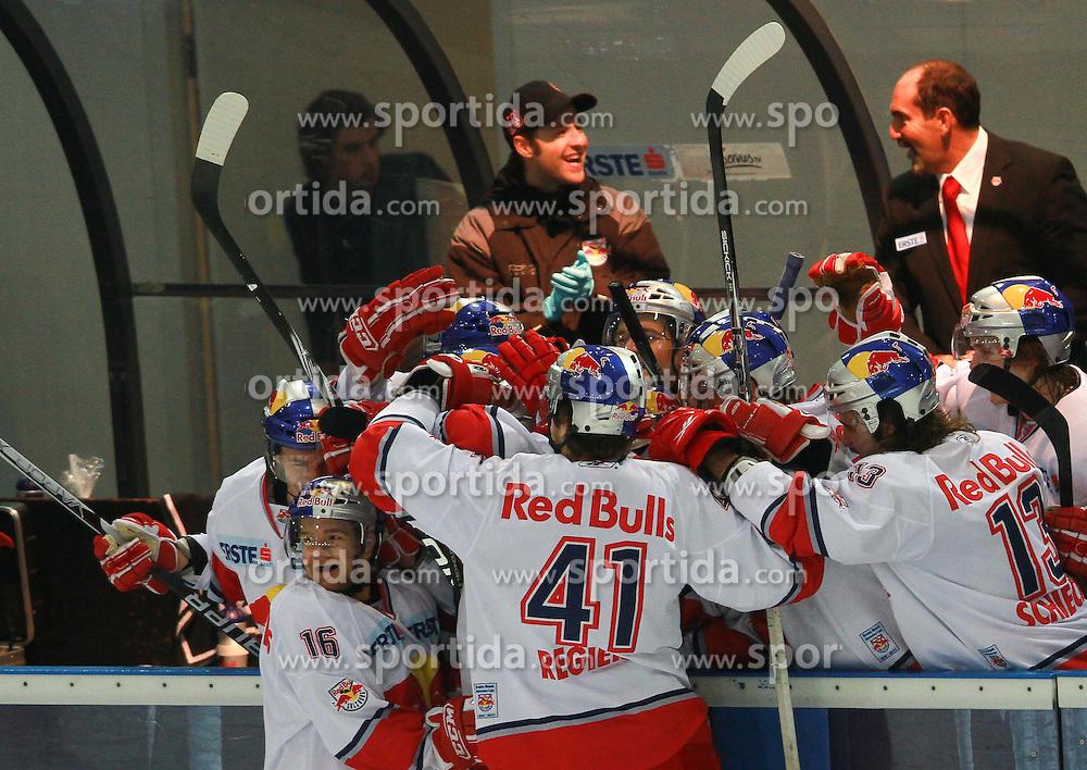 Eishockey Liga Г¶sterreich