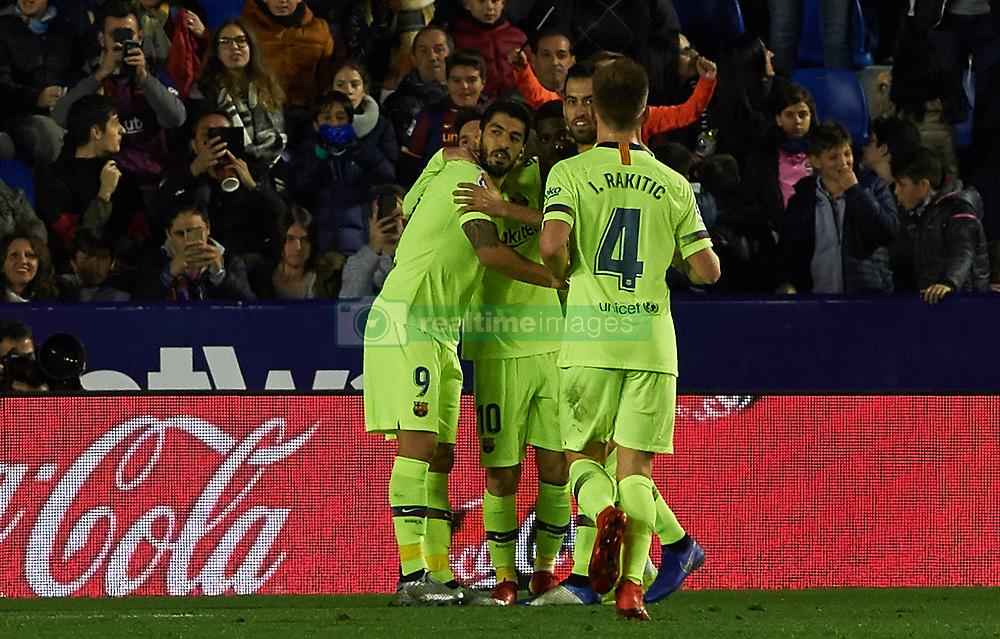 صور مباراة : ليفانتي - برشلونة 0-5 ( 16-12-2018 )  20181216-zaa-n230-400