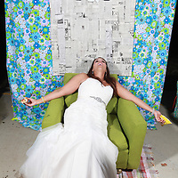 "Wolf Wedding Photobooth USE PASSWORD ""Ty&Tina"""
