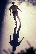 Dance_Partners