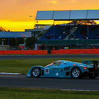 #14, Tommy Dreelan, Porsche 962, Silverstone Classic, 30/07/2016,