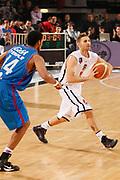 DESCRIZIONE : Caserta Lega A 2011-12 Pepsi Caserta Novipiu Casale Monferrato<br /> GIOCATORE : Diego Ciorciari<br /> SQUADRA : Pepsi Caserta<br /> EVENTO : Campionato Lega A 2011-2012<br /> GARA : Pepsi Caserta Novipiu Casale Monferrato<br /> DATA : 30/10/2011<br /> CATEGORIA : palleggio passaggio<br /> SPORT : Pallacanestro<br /> AUTORE : Agenzia Ciamillo-Castoria/A.De Lise<br /> Galleria : Lega Basket A 2011-2012<br /> Fotonotizia : Caserta Lega A 2011-12 Pepsi Caserta Novipiu Casale Monferrato<br /> Predefinita :