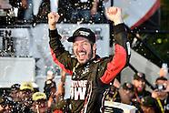 2016 NASCAR Dover Sprint Cup