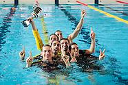 Coppa Caduti di Brema 2016