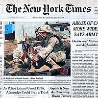 May, 2004.
