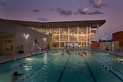 Lakewood YMCA by Studio 111   -  Photography by Tom Bonner  -  Job ID 6132