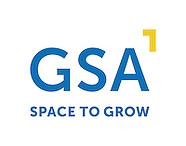 GSA - Broadstone