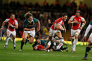 131110 Wales v South Africa