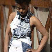 fashion 5/2/14