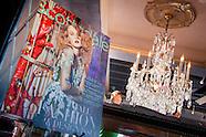 Modern Luxury Scottsdale at Second Story Liquor Bar
