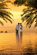 Wedding Photographer Beau Maisel has shot weddings all over Costa Rica during the last 10 years.  His style is bold and dramatic as he always incorporates the lush tropical background and venue into his photos.  Beau's Signature Sunset Photos will leave all that view them in awe.  Fill out the short contact form and tell Beau about your wedding day. Photographers in Costa Rica, getting married in costa rica, costa rica marriage requirements
