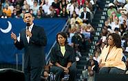 20071209 Barack Obama